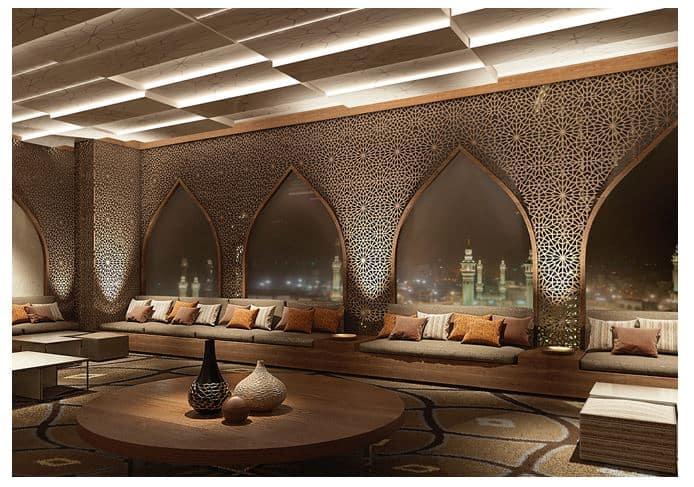 Shaza Hotels: Redefining Luxury in Middle East #middleeast #travel #luxury #vacation #besthotels #hotel #beverlyhills #beverlyhillsmagazine #bevhillsmag