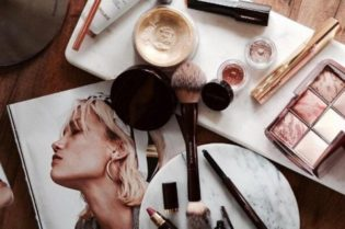 Understanding the Current Trends of Cruelty-Free Make-up Lines#Beauty
