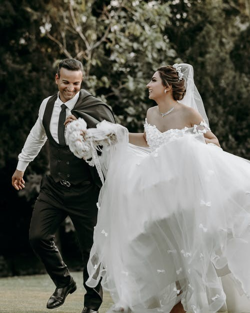 Beverly Hills Magazine Videographer Tools for wedding videography