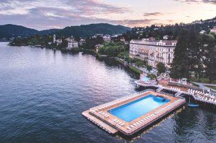 Villa D'Este Lake Como, Italy #Fivestarhotels #europe #exclusiveescapes #vacation #luxurylifestyle #italian #hotels #travel #luxury #hotels #exclusive #getaway #destinations #resorts #beautiful #life #traveling #bucketlist #beverlyhills #BevHillsMag #italty #lakecomo @villadestelakecomo