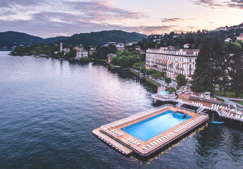 Villa D'Este Lake Como, Italy #Fivestarhotels #europe #exclusiveescapes #vacation #luxurylifestyle #italian #hotels #travel #luxury #hotels #exclusive #getaway #destinations #resorts #beautiful #life #traveling #bucketlist #beverlyhills #BevHillsMag #italty #lakecomo @villadestelakecomo