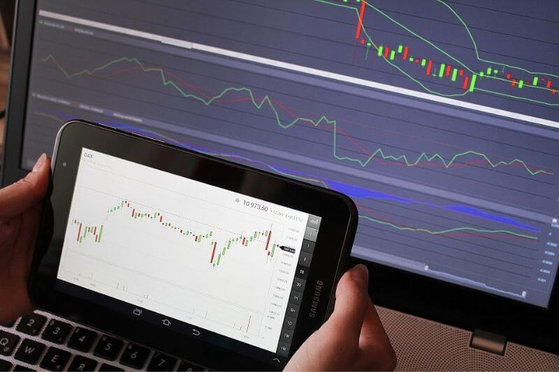 Want to Trade in Forex Here's How: #beverlyhills #beverlyhillsmagazine #forex #forextrading #tradingforex #trading #financialindependence #makingmoneyonline #financialfreedom #tradingplatform #tradingbroker