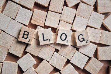 What Makes A Successful Blog? #beverlyhills #beverlyhillsmagazine #bevhillsmag #blog #bloggers #seo-optimization #lifestyleblog #personalblog