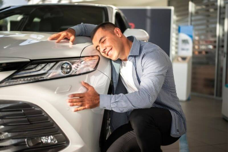 What To Consider When Buying A Car:#beverlyhills #beverlyhillsmagazine #buyingacar #cars #cardealership #dreamcar #carspecialists #luxury #buyinganewcar