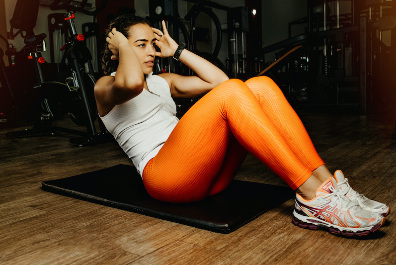 What To Expect At Your First Personal Training Session #beverlyhills #beverlyhillsmagazine #bevhillsmag #personaltrainingsession #personaltrainer #consultation