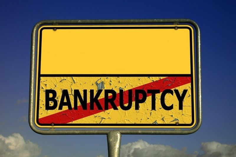 What You Should Know About Chapter 13 #beverlyhills #beverlyhillsmagazine #bankruptcy #unmanageabledebts #financialconstraints #evadeliquidation #chapter13 #wageearner'sbankruptcy #keepyourproperty