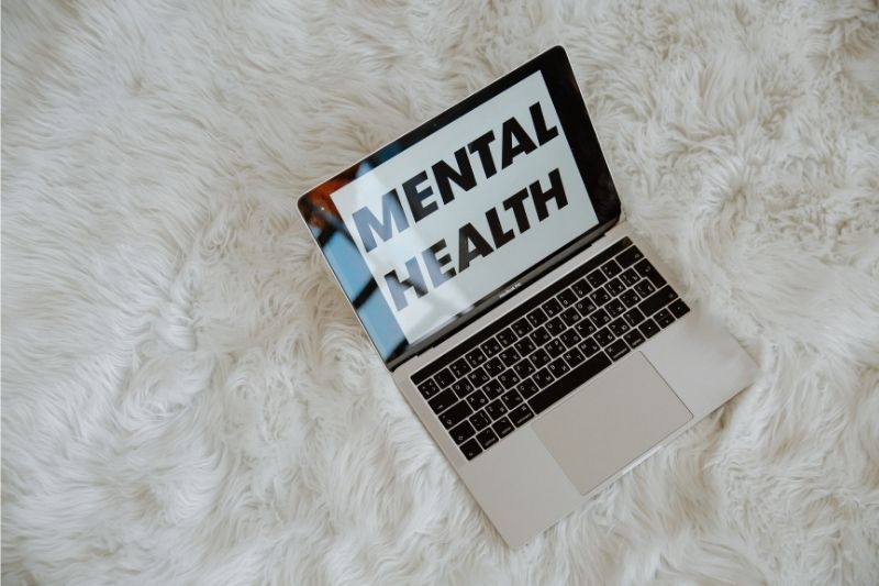 Why Hobbies are Vital for Your Mental Health #beverlyhills #beverlyhillsmagazine #bevhillsmag #mentalhealth #psychologicalimpact #hobbies #purposefulactivities #physicalhealth