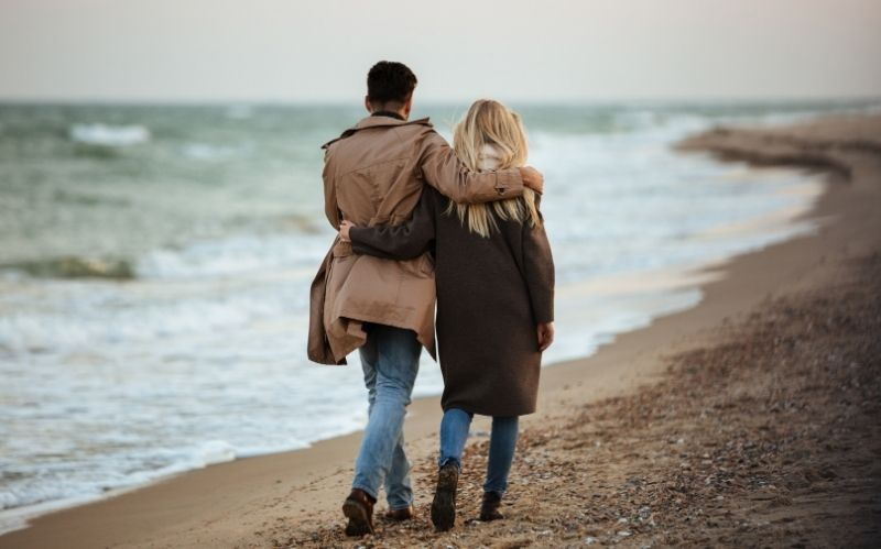 Why a Romantic Break Is Ideal for Couples #beverlyhills #beverlyhillsmagazine #couples #romance #relationships #romantictrips #tripaway #reducestresslevels #commitment