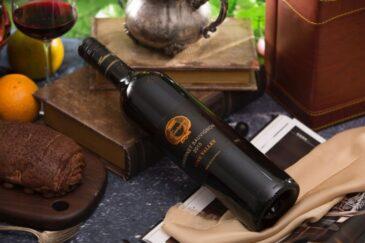 Wine Hampers for Dad this Father's Day #beverlyhills #beverlyhillsmagazine #father'sday #gifthampers #winehamper #bestfather #bevhillsmag