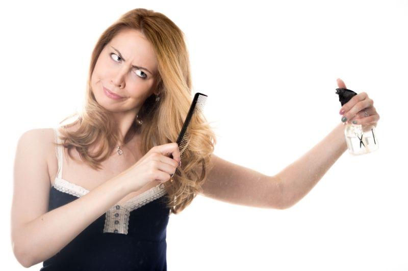 How to Fix Damaged Hair #beverlyhills #beverlyhillsmagazine #bevhillsmag #besthairproduct #lookbetter #damagedhair #damagingyourhair