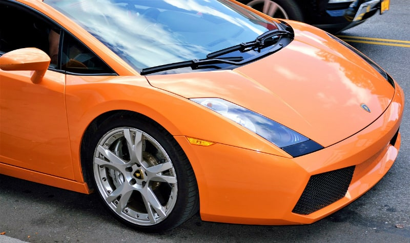 Tips To Get The Right Wiper Blades For Your Car #cars #carmagazine #lamborghini #windshiledwipers #wiperblades #beverlyhills #beverlyhillsmagazine #bevhillsmag
