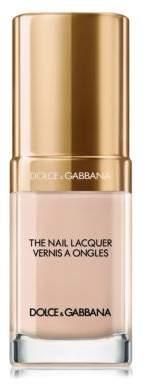 Dolce & Gabbana Nail Polish. BUY NOW!!! #beverlyhillsmagazine #beverlyhills #bevhillsmag #makeup #beauty