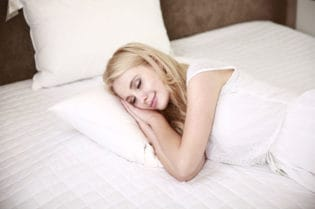 How To Sleep Better #health #sleeping #dreams #sweetdreams #beverlyhillsmagazine #beverlyhills