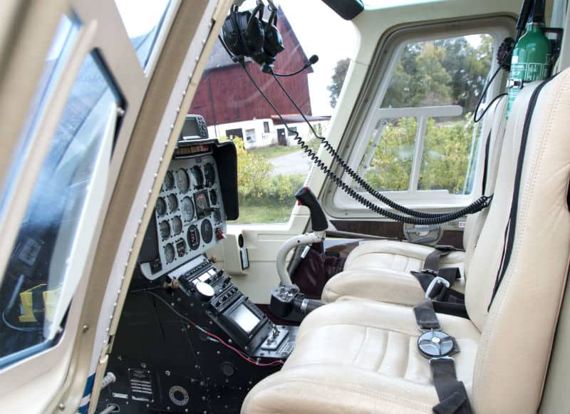 Agusta Bell 406B #Helicopters #life #luxury #aircraft #life #private #travel #entrepreneur #success #inspiration #lifestyle #anythingispossible #believeinyourdreams #motivation #beverlyhills #BevHillsMag @savbackh