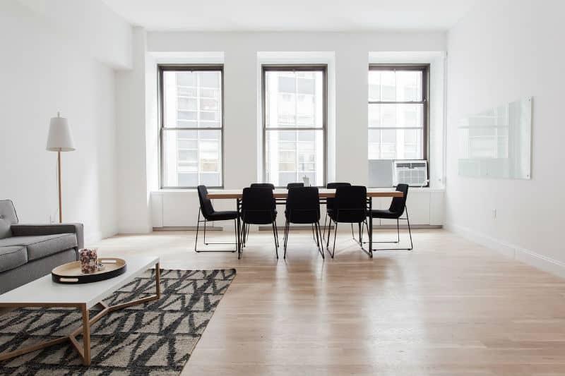 3 Furniture Pieces To Add Luxury to Your Home ~ quality area rug  #homedecor #interiordeisgn #decorating #beverlyhills #bevhillsmag #bevelryhillsmagazine