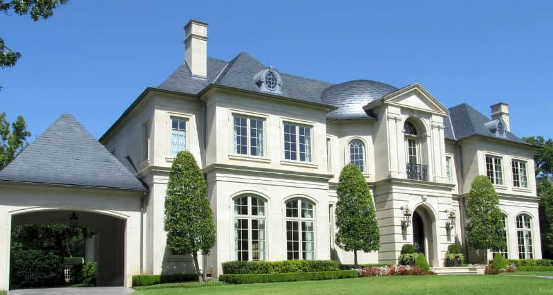 3 Furniture Pieces To Add Luxury to Your Home ~beautiful mansion #homedecor #interiordeisgn #decorating #beverlyhills #bevhillsmag #bevelryhillsmagazine