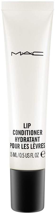 MAC Lip Conditioner. BUY NOW!!! #manstuff #menproducts #beverlyhills #bevhillsmag #beveryhillsmagazine