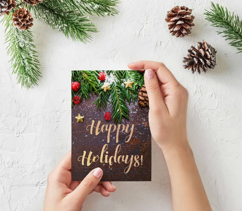 Top Engineer Christmas Cards For Friends And Family #christmas #cards #gifts #giftideas #engineers #bevhillsmag #beverlyhills #bevelryhillsmagazine