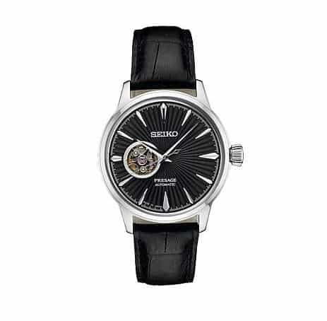 Top 10 Trendiest Seiko Watches. SHOP NOW!!! #fashion #style #shop #shopping #clothing #beverlyhills #styleformen #beverlyhillsmagazine #bevhillsmag #watches