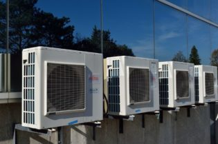 How To Choose an HVAC Unit for Your Home or Office #HVAC
