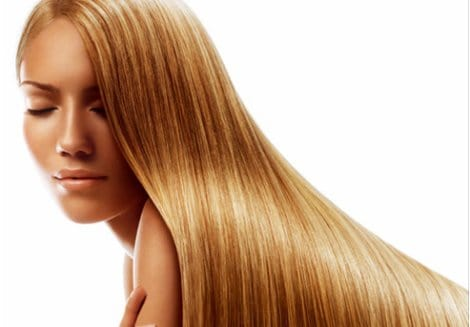 Beautiful Hair Styling Tips