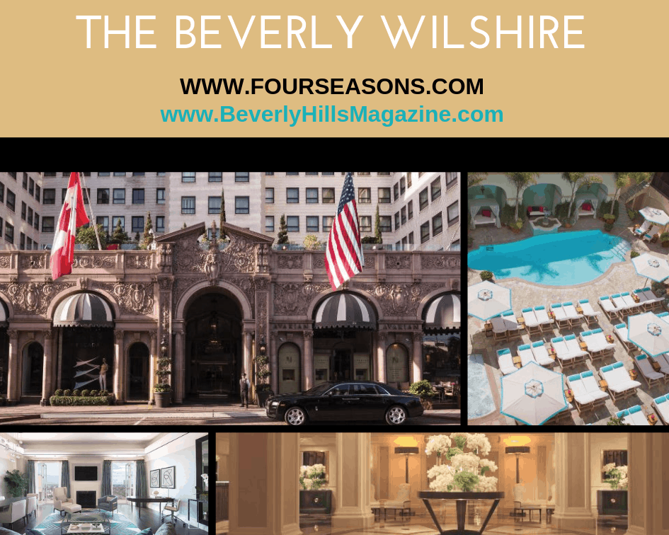 ❤️#Fivestarhotels #exclusiveescapes #vacation #luxurylifestyle #london #hotels #travel #luxury #hotels #exclusive #getaway #destinations #england #beautiful #life #traveling #bucketlist #beverlyhills #BevHillsMag #vacation #travel @thedorchester ⭐️READ MORE NOW >>>