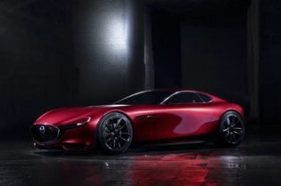 2022 Sports Car: The Mazda RX-9 #mazda #mazdarx-9 #sportscars #luxurycars #fastcars #coolcars #cars #dreamcars #carmagazine #beverlyhillsmagazine #bevhillsmag #beverlyhills #tokyoautoshow #2022sportscar #2022fastcar #popularcarmagazine