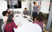 Key Questions For Startup Owners To Answer #Business