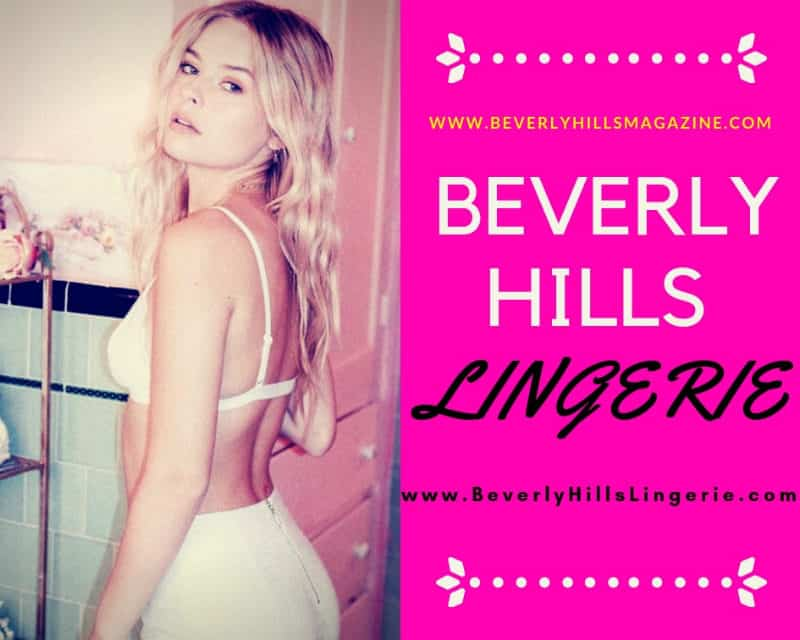 Fashion World: Beverly Hills Lingerie. SHOP NOW!!! #shop #fashion #style #shop #shopping #clothing #beverlyhills #beverlyhillsmagazine #bevhillsmag #lingerie
