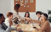 5 Ways to Run an Efficient Business #business