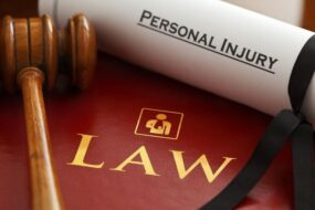 Reasons to Hire a Personal Injury Attorney #beverlyhills #beverlyhillsmagazine #attorney #hireanattorney #personalinjuryattorney #injuryattorney #accidents #professionallawyer #injuries