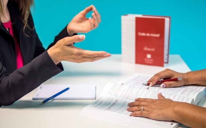 Tips for a Business HR Department #hr department #hr profession