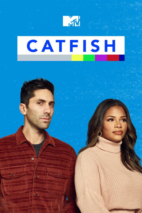 Beverly-hills-magazine-catfish-1