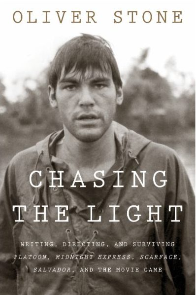 Beverly-hills-magazine-chasing-the-light-OLIVER-STONE-1