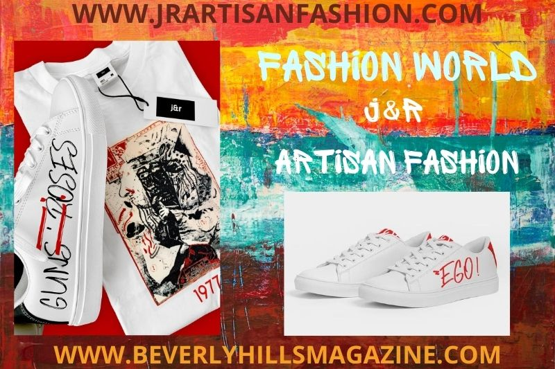 Beverly-hills-magazine-jr-artisan-fashion-main