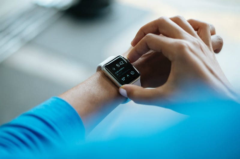 Tips To Choose The Right Smartwatch For You #watches #jewelry #shopwatches #cool #technology #shop #smartwatch #beverlyhills #bevhillsmag #beverlyhillsmagazine