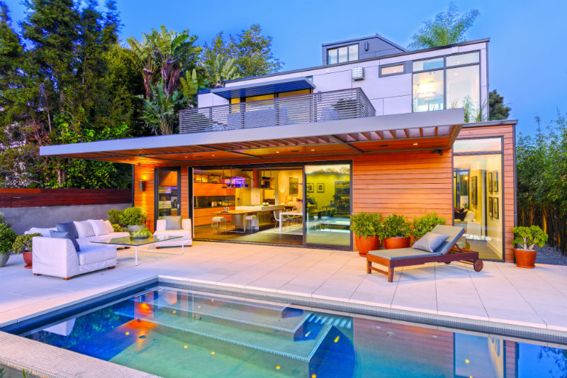 Redesigning The Future of Real Estate with Steve Glenn #business #realestate #livinghomes #smartthomes #ecofriendly #gogreen