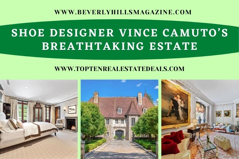 Beverly-hills-magazine-vince-camuto-title