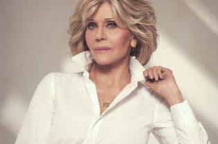 Visionary Women Honors Jane Fonda #janefonda #events #bevhillsmag #beverlyhills #beverlyhillsmagazine