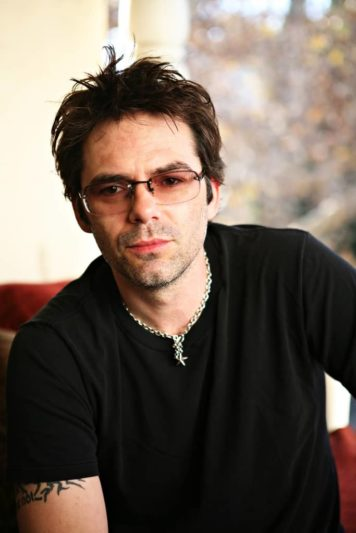 Billy-Burke-Twilight Movie Stars