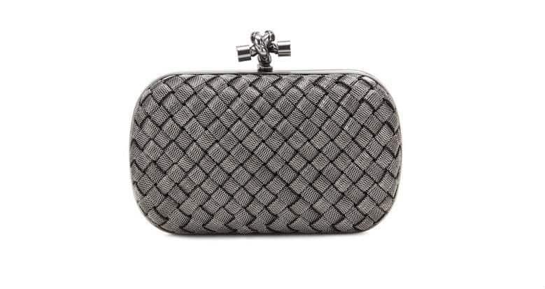 Bottega Veneta Handbag. BUY NOW!!! #BevHillsMag #beverlyhillsmagazine #fashion #shop #style #shopping