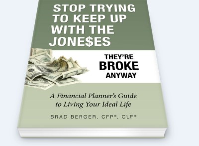 What Are The 4 Phases Of A Sound Financial Plan?