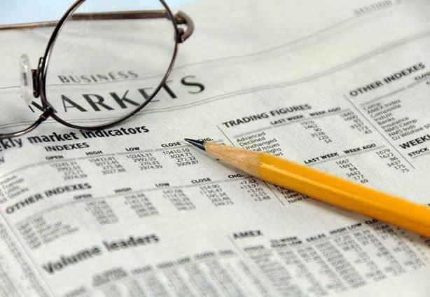 Managing Wealth