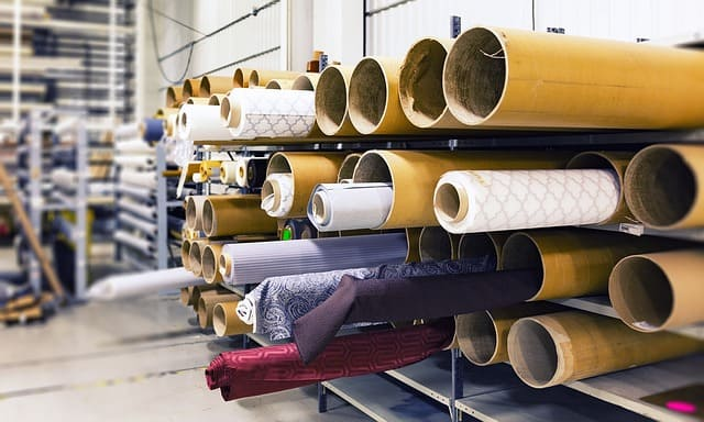 Managing Your Business Supply Chain