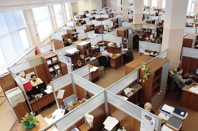Business Employee Management Tips