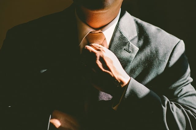 Tips To Ensure Your Business Success