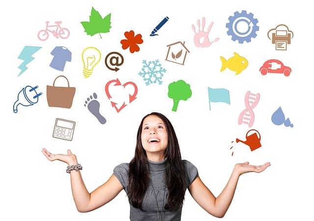 Business 101: Work-Life Balance