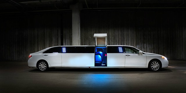 Business Ideas For The Transport Industry