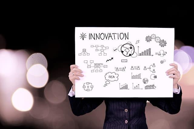 Smart Ideas For Small Business Setup