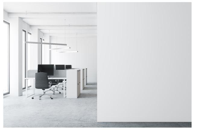 What Are The Modern Office Designs? #officespace #offices #modern #design #interiordesign #beverlyhills #beverlyhillsmagazine #bevhillsmag